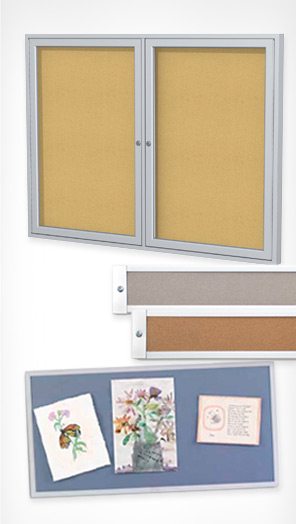 Dry Erase Whiteboards And Magnetic Whiteboards