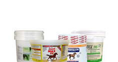 Horse Bone, Joint & Muscle Care