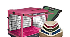 Pet Home Essentials for Dogs