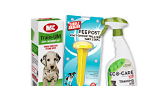 Potty Training Accessories
