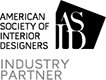 ASID Industry Partner