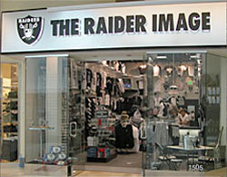 Raiders Store City Walk Related Keywords & Suggestions
