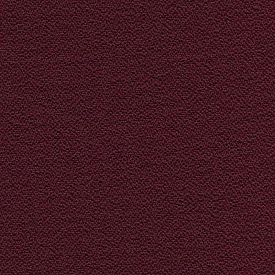 Era Burgundy Fabric