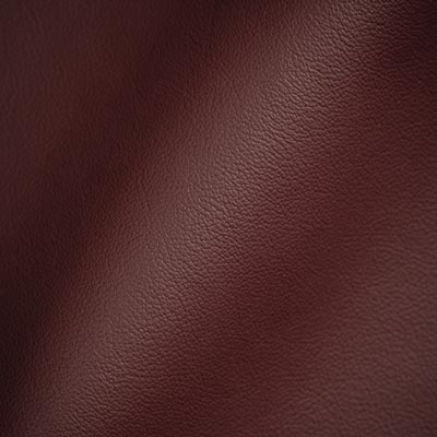 Era Burgundy Leather