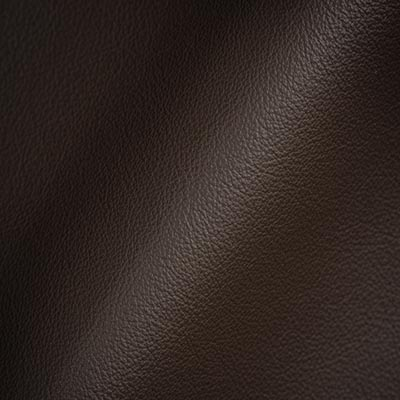 Era Dark Brown Leather