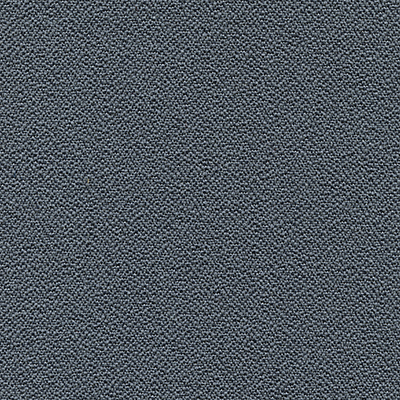 Era Medium Gray Fabric