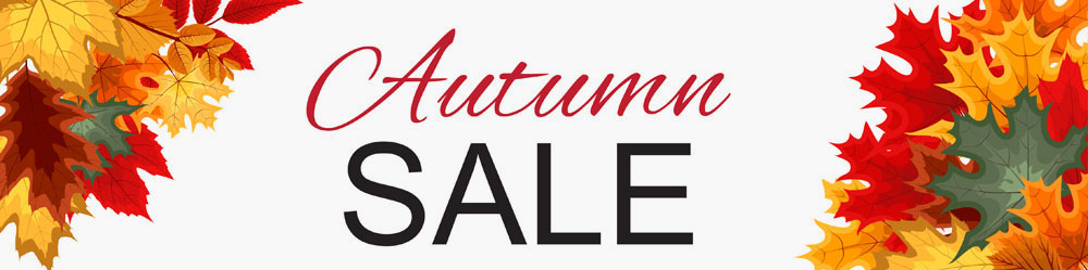 Autumn Sale on Cheap Office Chairs