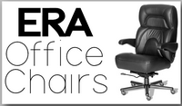 ERA Office Chairs