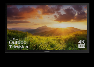 Outdoor Televisions