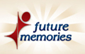 FutureMemories.com!