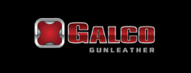 Galco Concealable Belt Holster - CLOSEOUT