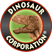 Dinosaur Corporation