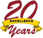 Cyberspace Automotive Performance--Over 20 Years of Excellence!