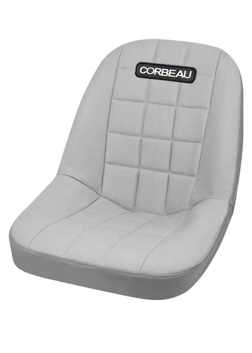 Corbeau Yamaha Rhino Seat Replacement Cover