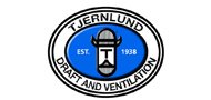 Tjernlund Draft and Ventilation Products