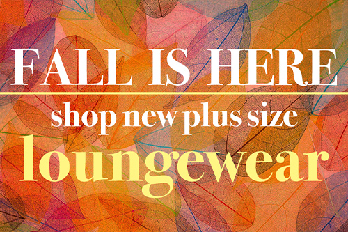 Shop New Fall Styles