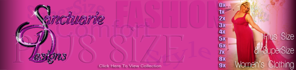 4024365b0bf SOLD OUT! CLEARANCE! Khaki Green Camo Plus Size   Supersize Extra Long  T-Shirts