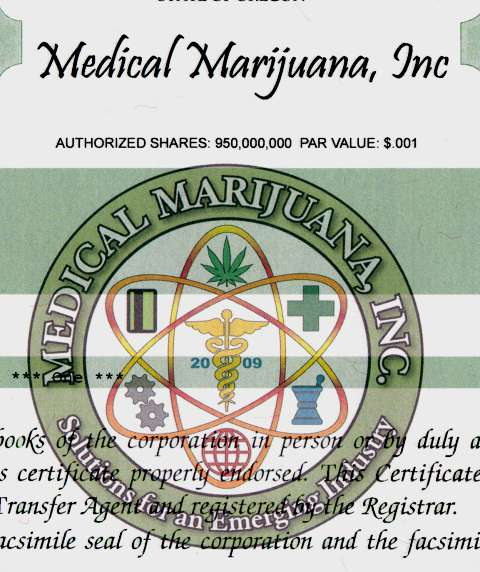 medical marijuana paper Marijuana term papers (paper 10796) on medical marijuana : medical marijuana since marijuana was discovered, it was smoked to get high and to cope with suffering.