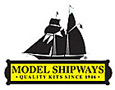 Model Shipways Boat and Ship Kits