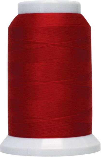 Polyarn Serger Thread by Superior.