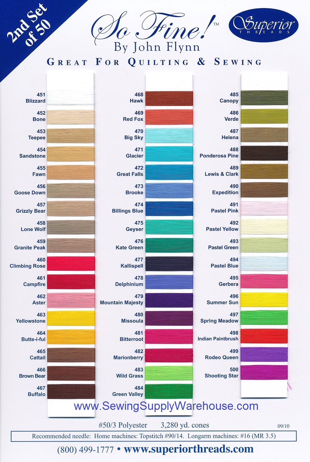 Iris embroidery floss color chart images chart design ideas floriani embroidery thread conversion chart image collections free gutermann embroidery thread color chart gallery free any nvjuhfo Image collections