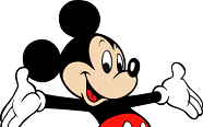 Click here to browse our selection of Brother Disney Memory cards.