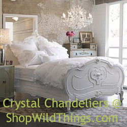 large crystal beaded chandelier, inexpensive crystal chandelier