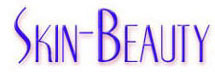 Skin Beauty Logo