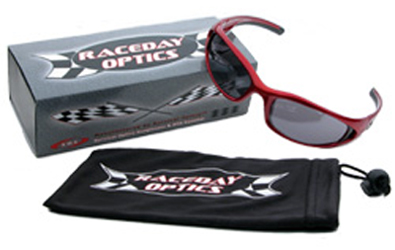 SOS Raceday Sunglass Gift Box