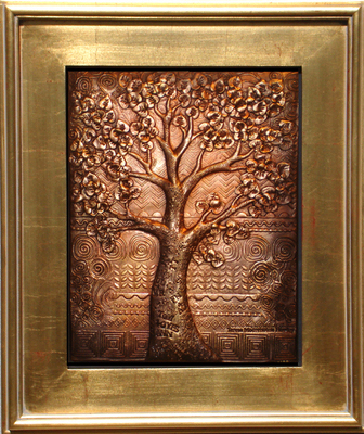 Tree of Life Art