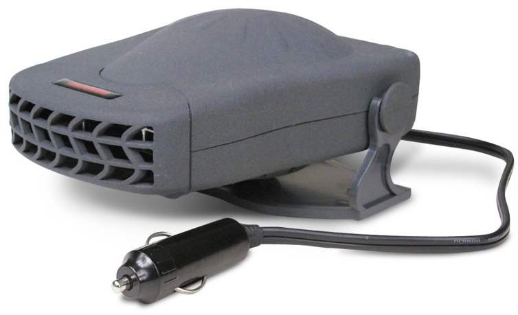 Cigarette Lighter 12v eletric heaters defroster