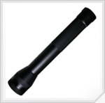 HID Xenon Aluminum Weatherproof Flashlight