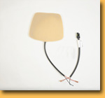 Motorcycle Seat Heater Kit