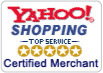 Sports Imports LTD is a Yahoo Top Service Store