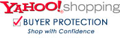 Yahoo Shopping Buyer Protection