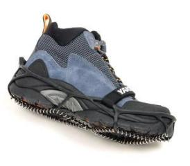 Yaktrax Pro Ice & Snow Traction Device
