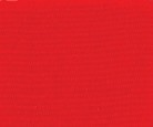 Ribbon Color: #2 2 Red