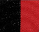 Ribbon Color: #2 27 Black/Red
