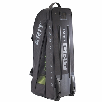 Baseball Equipment Bag Ing Guide Bat Bags Backpacks