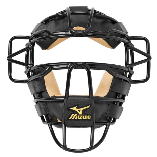 Mizuno Catcher Mask
