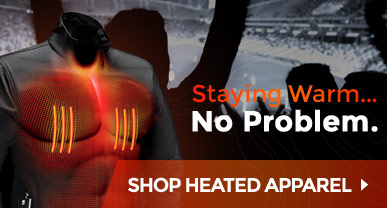 Shop Heated Apparel