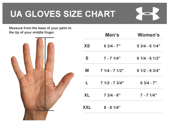 Under Armour Youth Football Pants Size Chart