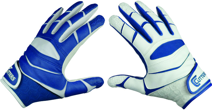 3583f87b8b6 american football catching gloves cheap   OFF45% The Largest Catalog ...