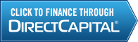 Financing From Direct Capital!