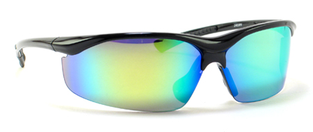 b841cb36611f Adidas Shield Sunglasses