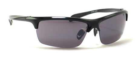 Tahiti Springs Sport Sunglasses