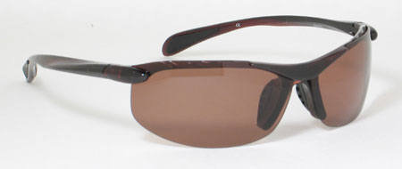 Maui Golf Polarized Sunglasses