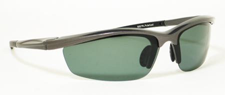Kona Shore Polarized Sunglasses