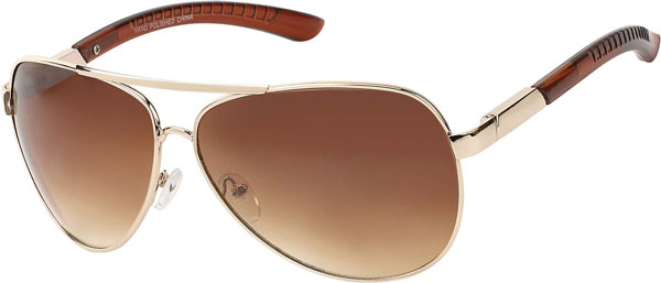 Arnette Trooper Sunglasses c123e4c893