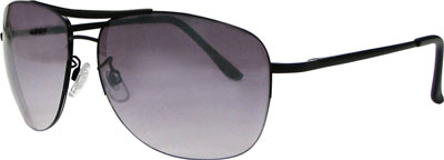 Aviator Sunglasses discount